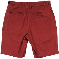 Billabong NEW ORDER WALKSHORT FIG