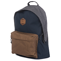 Rip Curl DOME STACKA NAVY