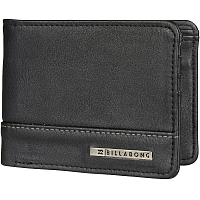 Billabong DIMENSION BLACK
