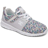 DC HEATHROW SP G SHOE MULTI