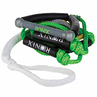 Ronix BUNGEE SURF ROPE Asst