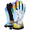 Celtek LOVED BY A GLOVE KIT N PLAY