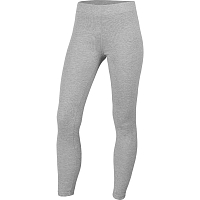 Cairn COMFORT PANTS W POLAR GREY CHINE