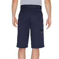 Dickies 13 IN MULTI-POCKET WORK SHORT DARK NAVY