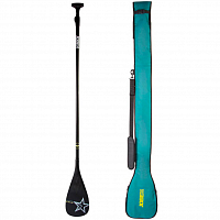 Jobe CARBON PRO PADDLE ASSORTED