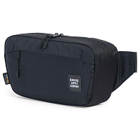 Herschel TOUR MEDIUM BLACK