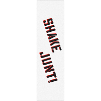 Shake Junt WHITE/BLACK GRIP WHITE/BLACK