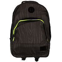 Nixon GRANDVIEW BACKPACK Woodgrain