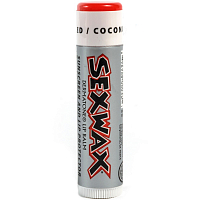 Sexwax LIP BALM ASSORTED