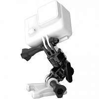 SP Gadgets SWIVEL ARM MOUNT ASSORTED