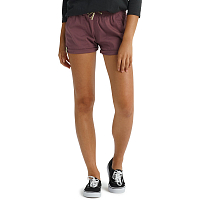 Burton WB JOY SHORTS FLINT
