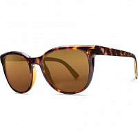 Electric BENGAL SMOKEY TORTOISE SHELL/M BRONZE