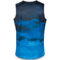 Dakine OUTLET LOOSE FIT TANK MIDNIGHT THRILLIUM