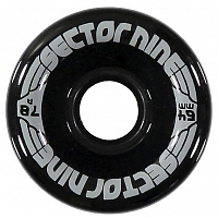 Sector9 NINEBALL WHEELS BLACK