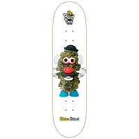 Jart MR. BUD MC DECK BULARD