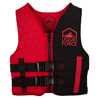 Liquid Force NEMESIS INFANT CGA CLASSIC ASSORTED
