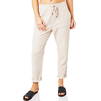 Rusty HEARTBREAKER PANT White