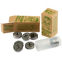 Sector9 PDP ABEC 5 BEARINGS ASSORTED
