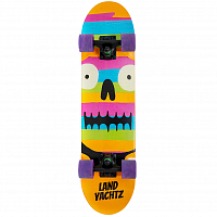Landyachtz MIGHTY MITE one size