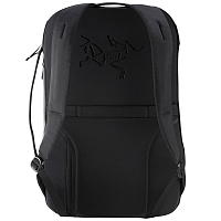 ARCTERYX BLADE 28 BACKPACK Pilot
