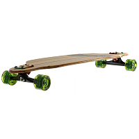 Sector9 JAMMING 17 COMPLETE 9,25