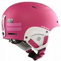 SWEET PROTECTION BLASTER KIDS HELMET PRETTY PINK