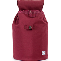Herschel REID WOMENS Windsor Wine