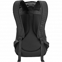 Nixon LANDLOCK BACKPACK SE ALL BLACK