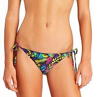 Billabong SOL SEARCHER SLIM PT TROPIC
