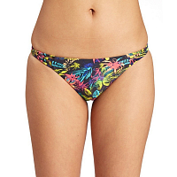 Billabong SOL SEARCHER TROPIC TROPIC