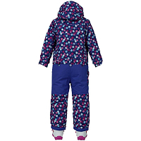 Burton GIRLS MS ILUSN O PC IKAT DOT