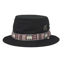 Burton MB THOMPSON BUCKET TRUE BLACK