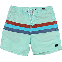 Billabong MOMENTUM LT 16 FOAM