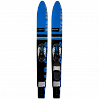 Radar BLEM - 67 - X-CALIBER COMBOS W/ CRUISE BINDING - S Blue / Black