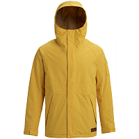 Burton MB HILLTOP JK GOLDEN ROD