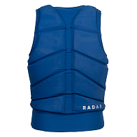 Radar DRIFTER LIMITED Blue / Silver