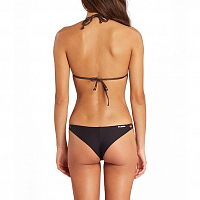 Billabong SET BOHO TROPIC BLACK