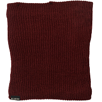 Billabong TERRA NECK WARMER MYSTIC MAROON
