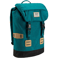 Burton TINDER PACK FANFARE COATED