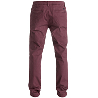 Quiksilver KRANDY M NDPT Port Royale
