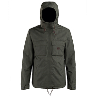 Billabong MATT JACKET MILITARY