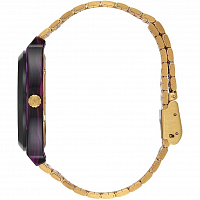 Nixon Time Teller Acetate Multi/Gold