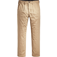 LEVI'S® SKATE PLEATED TROUSER SE HARVEST GOLD