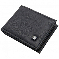Element SEGUR WALLET FLINT BLACK