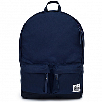 PIRATE BAGS M2 NAVY