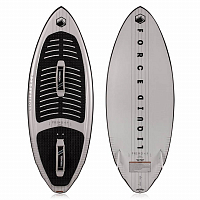 Liquid Force PRIMO LTD 4'9''