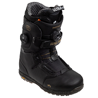 Rome INFERNO SRT BLACK