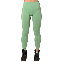 BODY DRY X-FIT WOMEN PANTS XFT*06