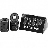 Flip HKD BEARINGS ABEC 7 ASSORTED