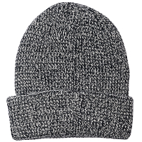 Bonfire VAUGHN BEANIE BLACK